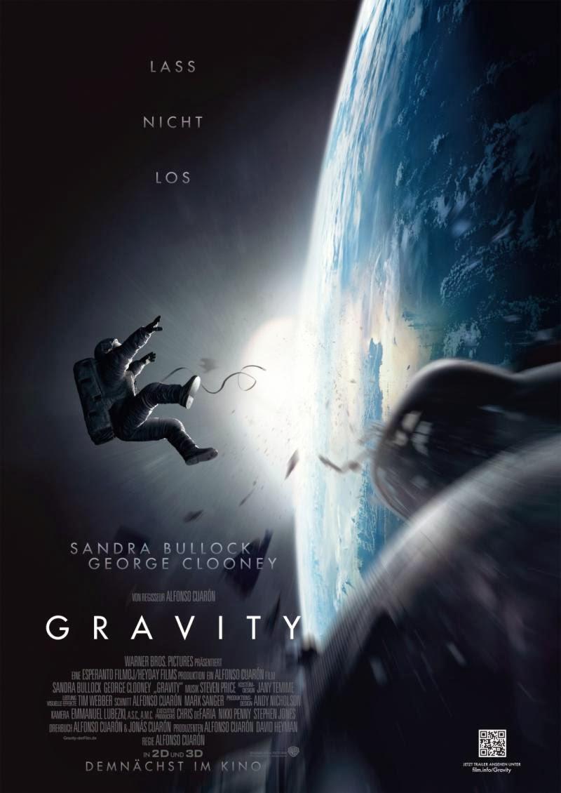 http://www.ofdb.de/film/232961,Gravity