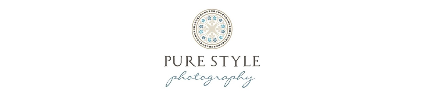 Pure Style Photography
