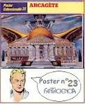 poster nº 23
