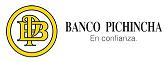 http://www.numerosgratuitos.info/2016/01/banco-pichincha.html