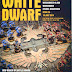 Leaks: White Dwarf Cover: Urban Warfare