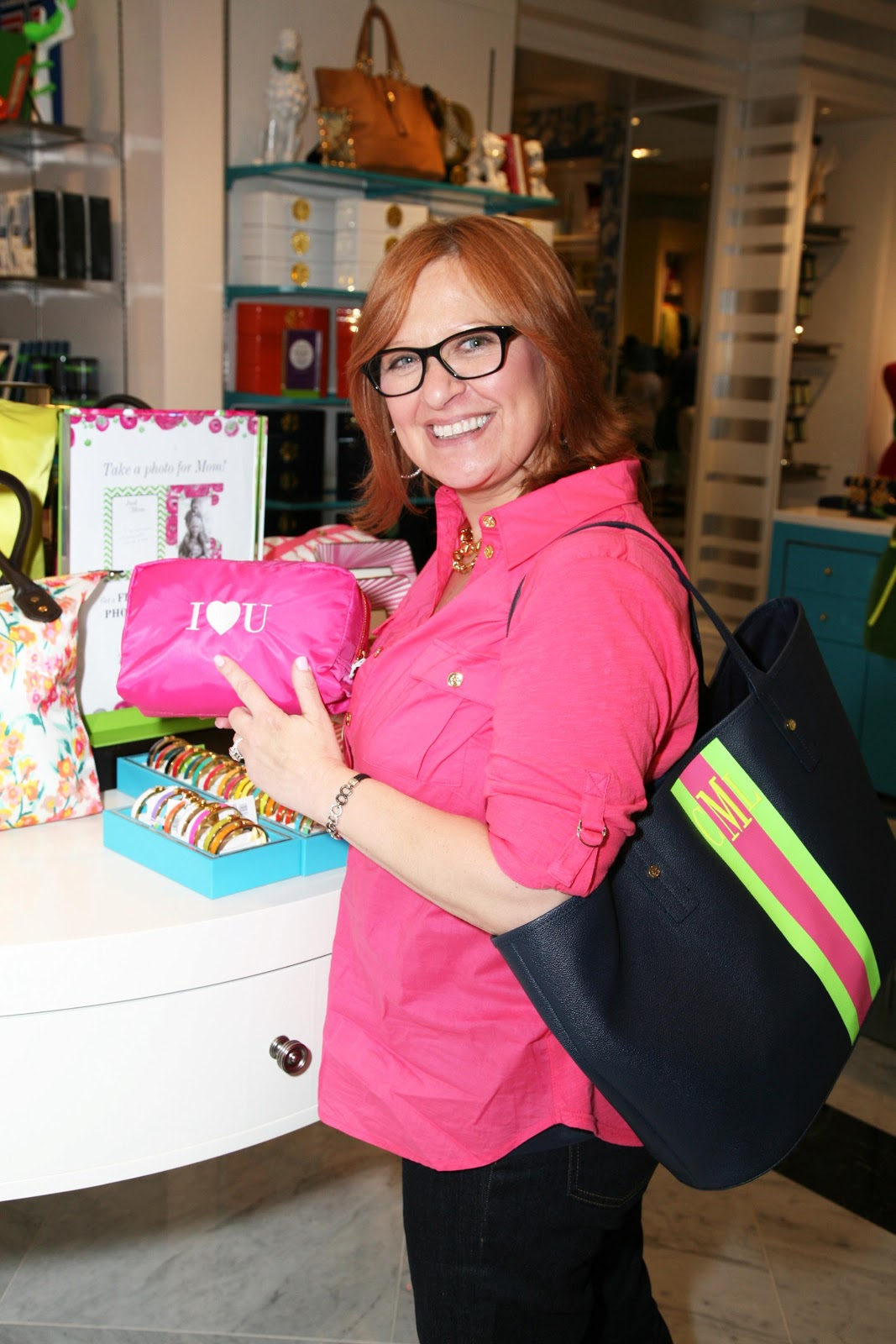Exclusive: Caroline Manzo Talks About Her Upcoming Book