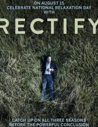 Rectify 4 | Bmovies
