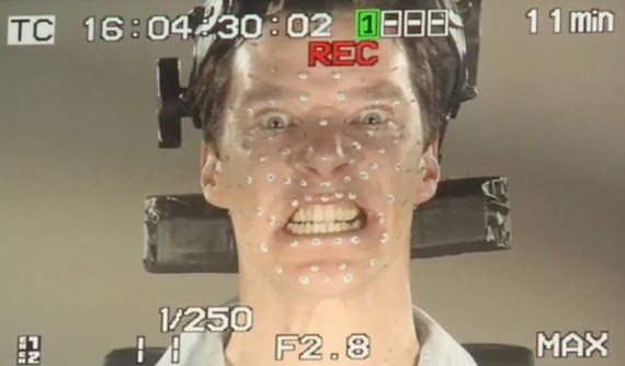 benedict-cumberbatch-smaug-motion-capture