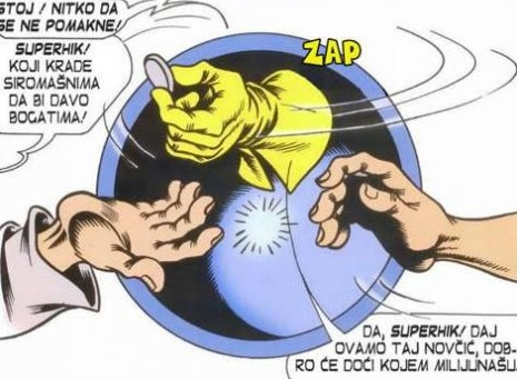 Alan Ford - Citati - Page 4 Af