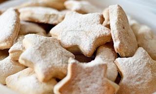 galletas dulces económicas