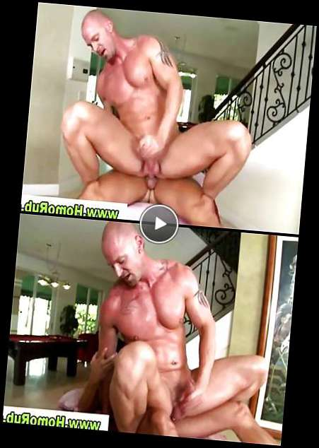 gaymuscle video