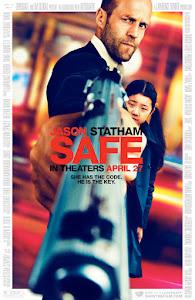 Safe Poster