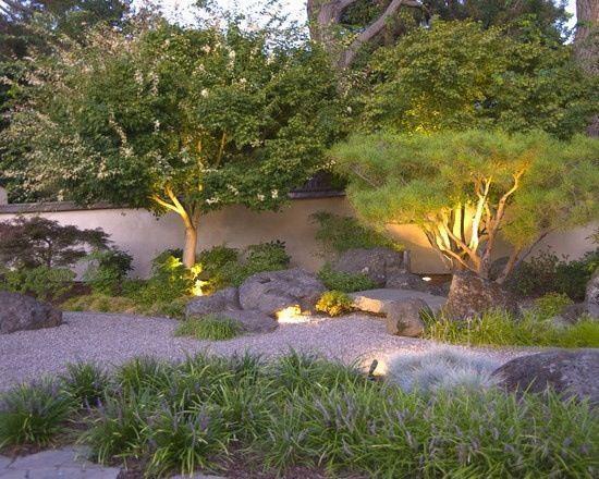 Eco garden para mi jardin - Jardin sin mantenimiento ...