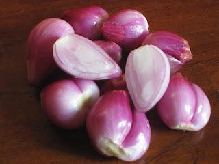 bawang merah obat alami hipertensi