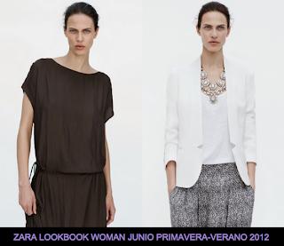 Zara-Colección3-Verano2012