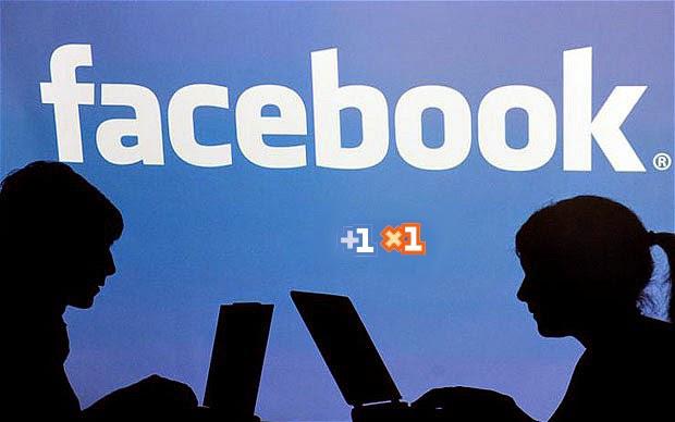 معرفة من قام بحذفك من قائمة الأصدقاء على الفيسبوك و حظر الإشعارات الخاصة بالألعاب و مزايا أخرى مع هذه الأداة الرهيبة