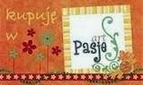 ArtPasje