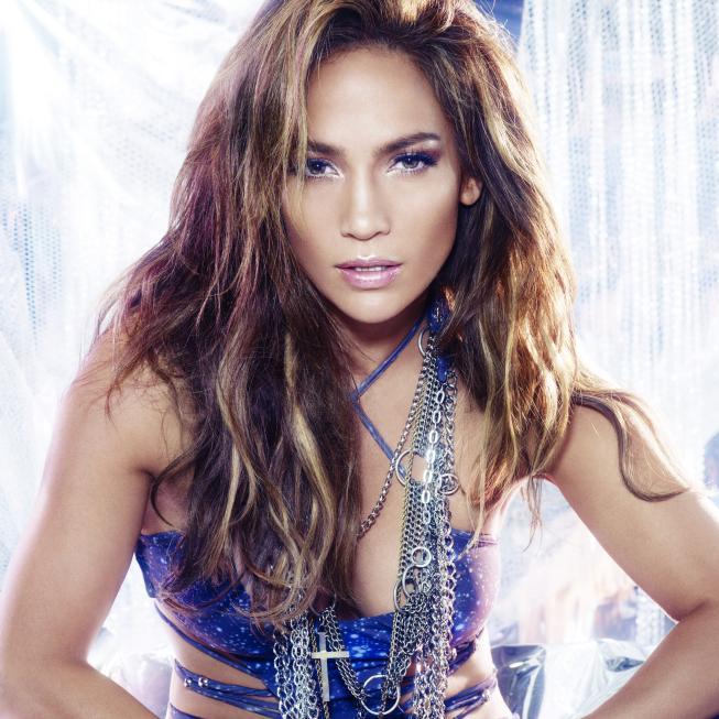 jennifer lopez husband name. about Jennifer Lopez#39;s new