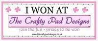 Winner 07/06/2012