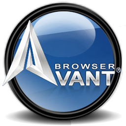 Avant Browser 2011 Build 32