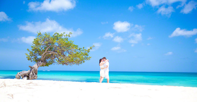 best island destination weddings, tropical destination weddings, top destination wedding photographers, aruba destination weddings