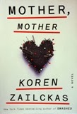 http://discover.halifaxpubliclibraries.ca/?q=title:%22mother,%20mother%22koren