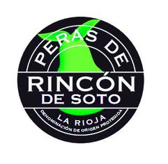 PERAS RINCON DE SOTO