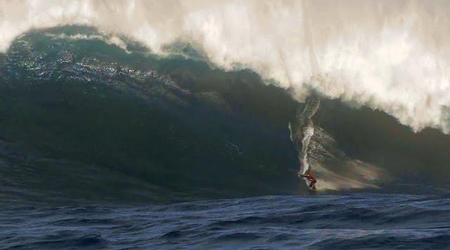 la mayor ola surfeada en australia 01