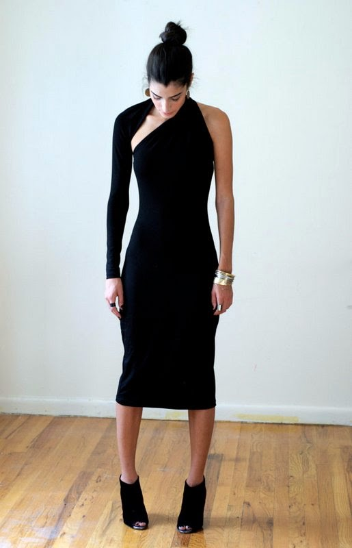 https://www.etsy.com/listing/163507292/black-one-shoulder-pencil-dress-midi?ref=favs_view_3