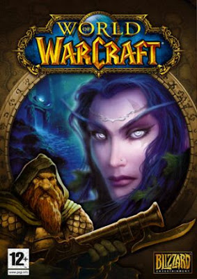 download old versions of world of warcraft