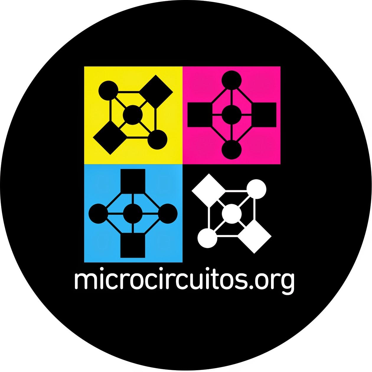 microcircuitos.org