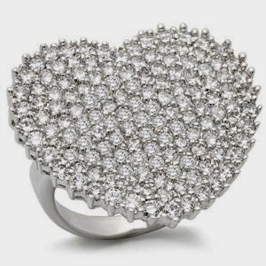 cubic-zirconia-pave-heart-ring