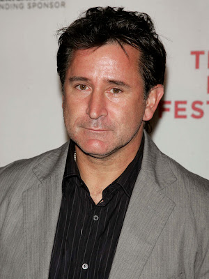 Anthony Lapaglia pictures