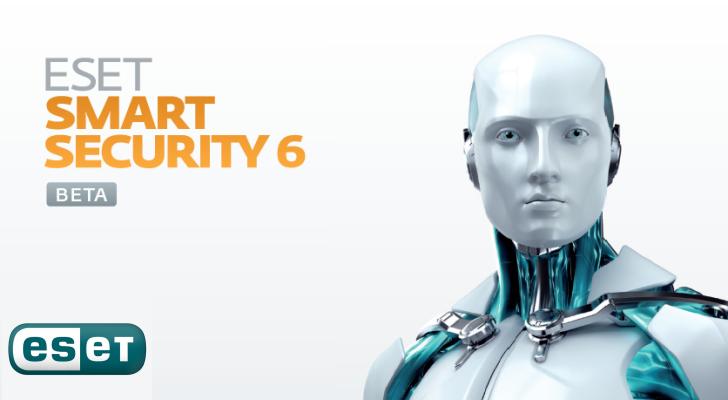 Tech Trx Eset Smart Security 6 0 115 0 With Crack