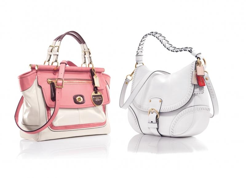 designer coach bags 8wi1  Designer Handbags
