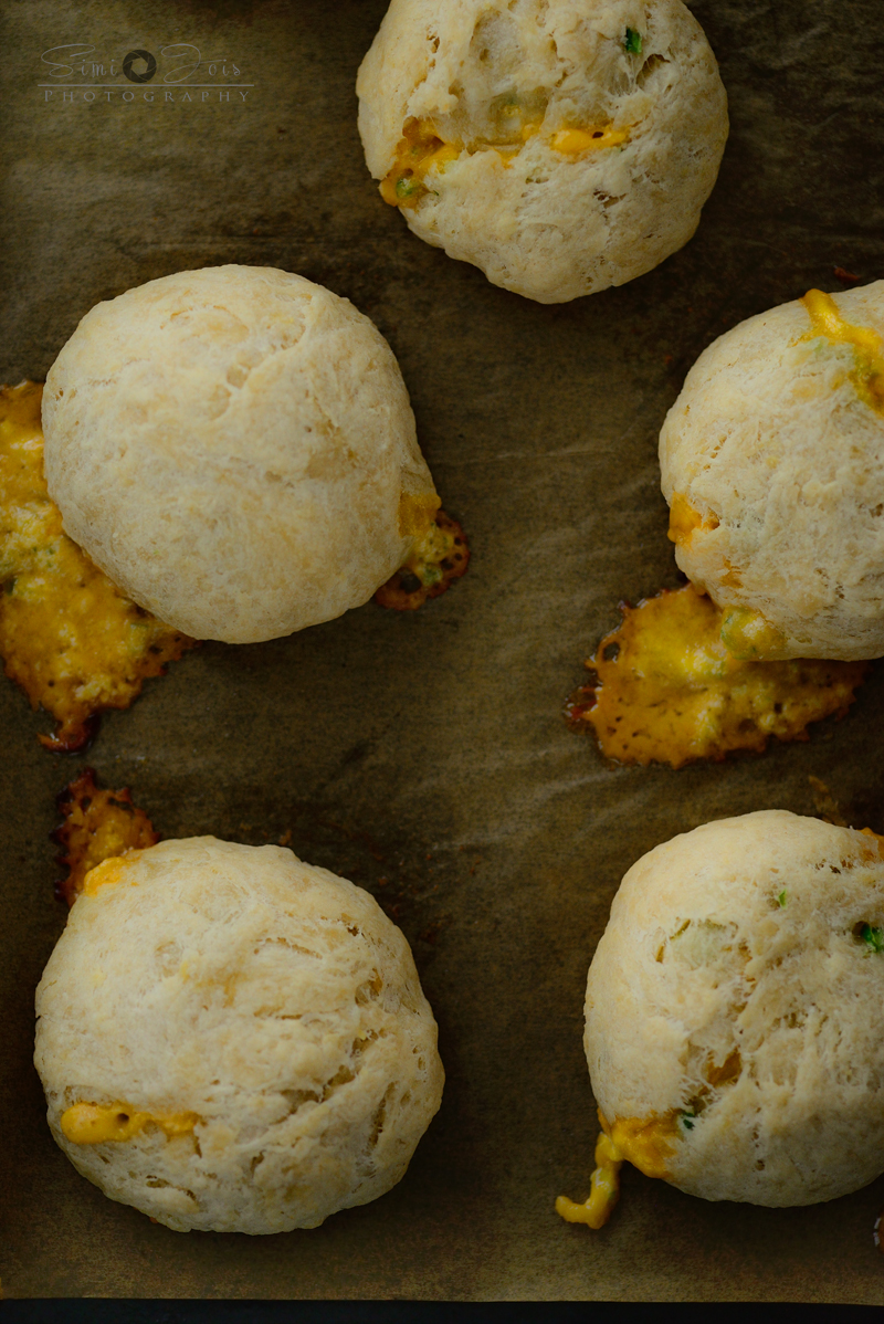 Flaky  Jalapeño Poppers  Cheese Bombs, New year Snack, Cheese snack, Simi Jois Photography