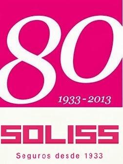 SOLISS SEGUROS