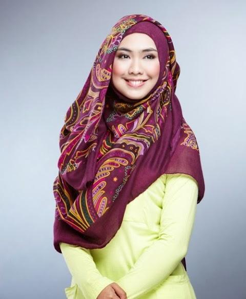 Oky Setiana Dewi & Andi Arsyil Rahman - Karena Hati Bicara MP3