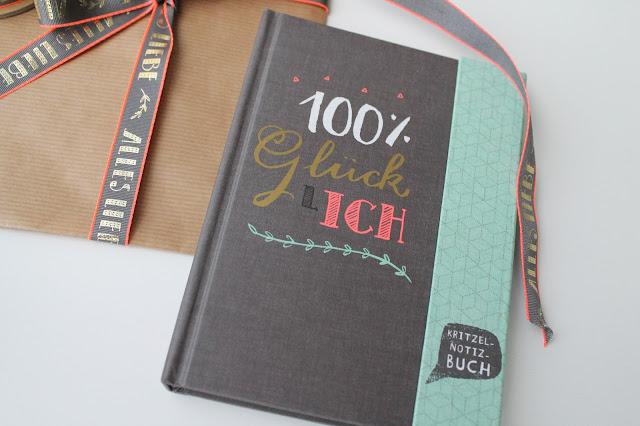 https://shop.coppenrath.de/produkt/92437/kritzel-notizbuch-100-prozent-gluecklich/geschenke-buecher-fuer-erwachsene/kollektionen/just-my-type/