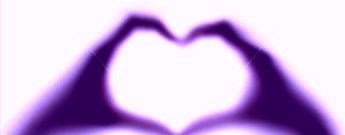 Symbole amour