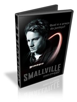 Download do Smallville  Episódio S10E21e22 Finale RMVB Legendado HDTV 2011