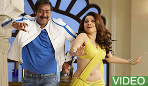 Teaser Video - Taki Taki - Himmatwala