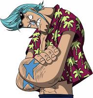 Semblances a One Piece! - Página 3 5879storm_20147642591860595531_franky_1
