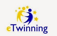 Programa eTwinning