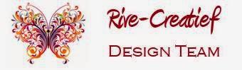 Ik design voor...