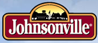 Johnsonville