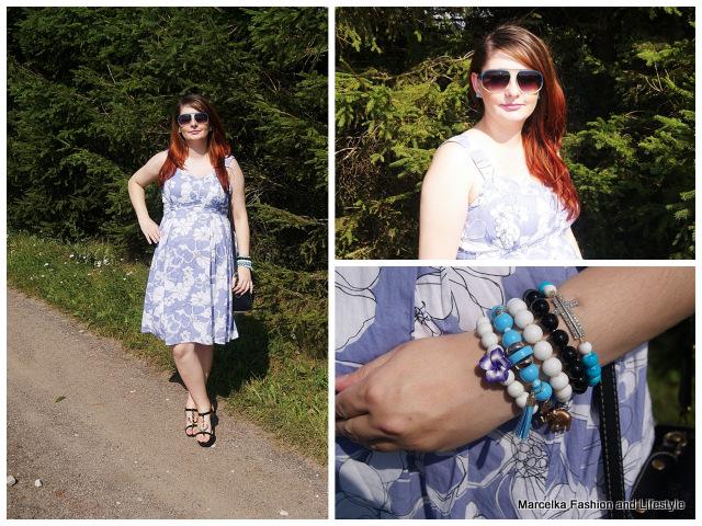 http://marcelka-fashion.blogspot.com/2014/09/letnia-sukienka-w-kwiaty-w-stylizacji.html