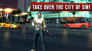 download-gangstar-vegas-110-apk-sd-data-files-for-android
