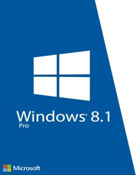 descargar windows 8.1 pro 64 bits gratis en español