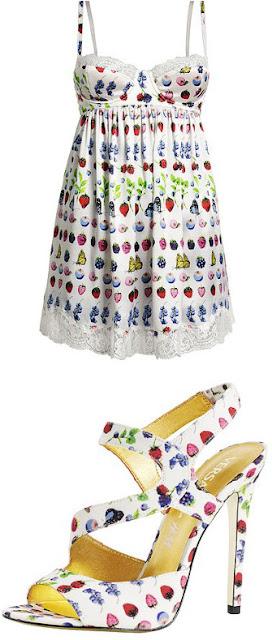 cruise-collection-de-versace-para-hm-primavera-2012