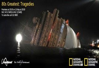 watch national geographic documentaries online