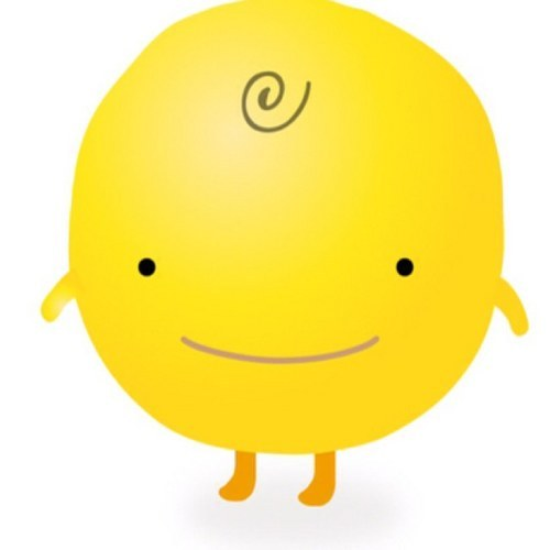 simsimi online free chat