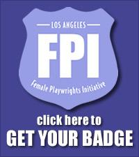 FPI Badge