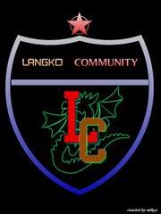 Langko community